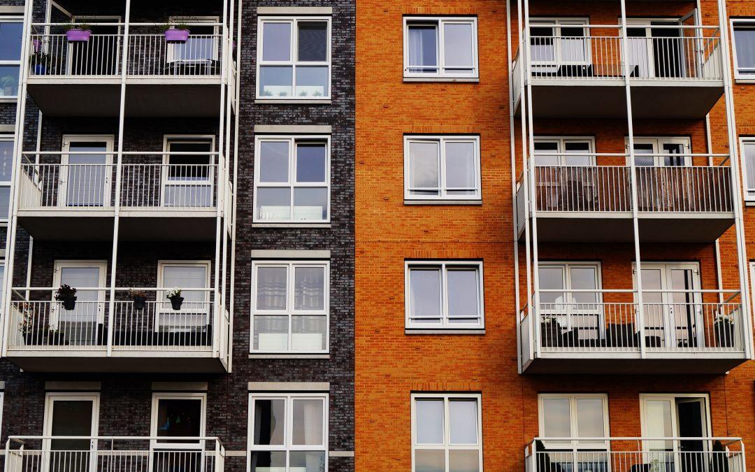 Las 10 mejores provincias de España para comprar un piso y alquilarlo